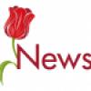 JPD news