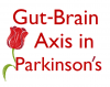 "Featured in open access JPD special issue on ""The Gut-Brain Axis in Parkinson's Disease"""